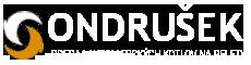 Štefan Ondrušek logo