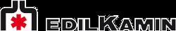 Edilkamin Štefan Ondrušek logo